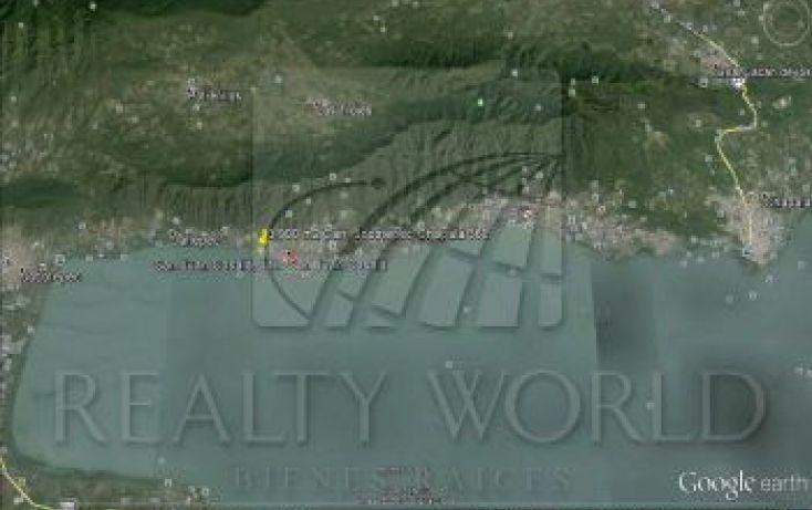Foto de terreno habitacional en renta en 360, san juan cosala, jocotepec, jalisco, 1800321 no 13