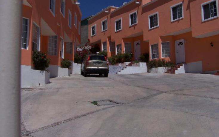 Foto de departamento en renta en  3600, jardines de san francisco i, chihuahua, chihuahua, 1669664 No. 01