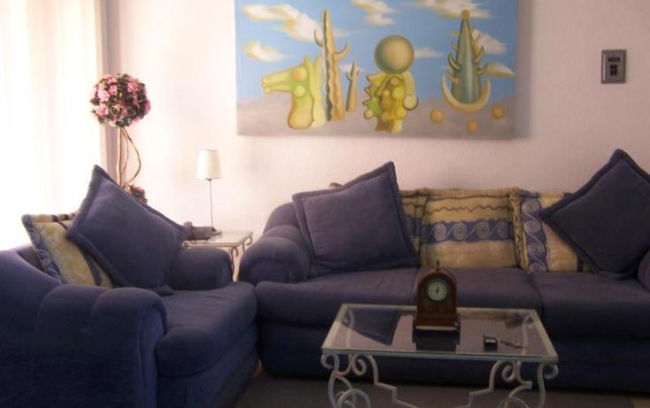 Foto de departamento en renta en  3600, jardines de san francisco i, chihuahua, chihuahua, 1669664 No. 02