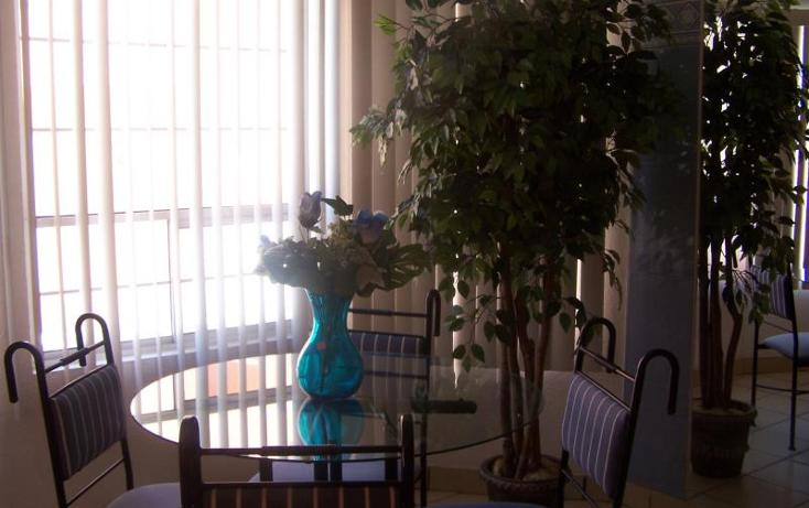 Foto de departamento en renta en  3600, jardines de san francisco i, chihuahua, chihuahua, 1669664 No. 04
