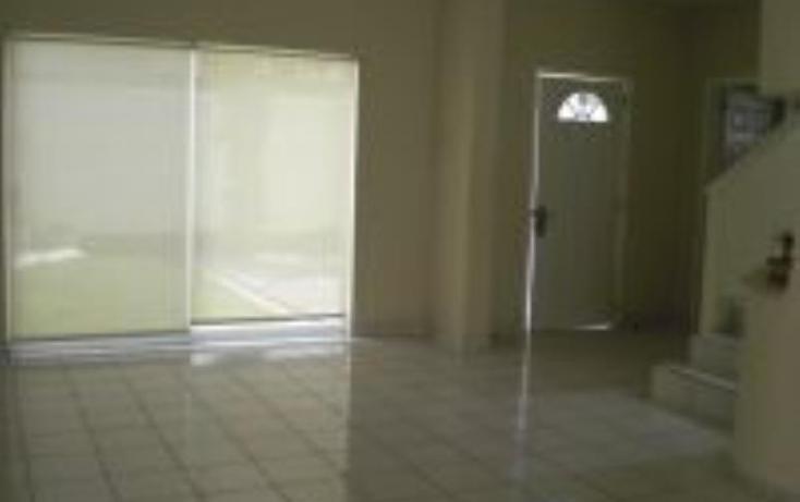 Foto de casa en venta en  3619, villas de irapuato, irapuato, guanajuato, 374016 No. 02