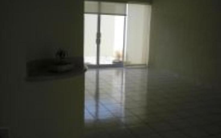 Foto de casa en venta en  3619, villas de irapuato, irapuato, guanajuato, 374016 No. 03