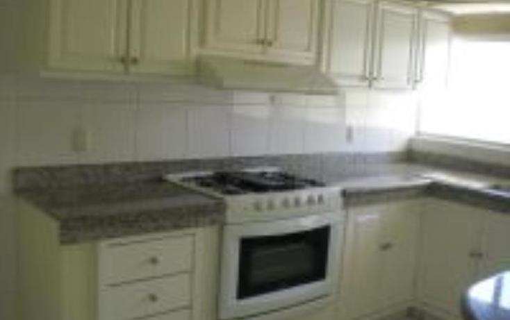 Foto de casa en venta en  3619, villas de irapuato, irapuato, guanajuato, 374016 No. 04
