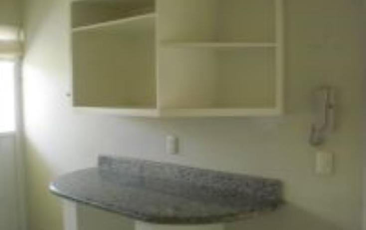 Foto de casa en venta en  3619, villas de irapuato, irapuato, guanajuato, 374016 No. 05
