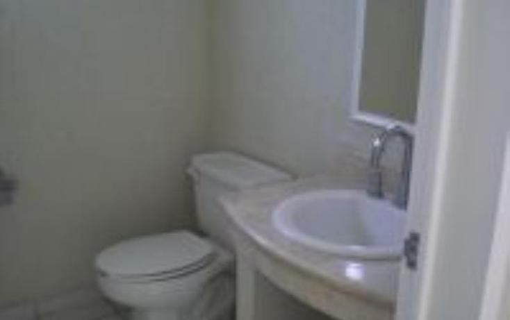 Foto de casa en venta en  3619, villas de irapuato, irapuato, guanajuato, 374016 No. 06