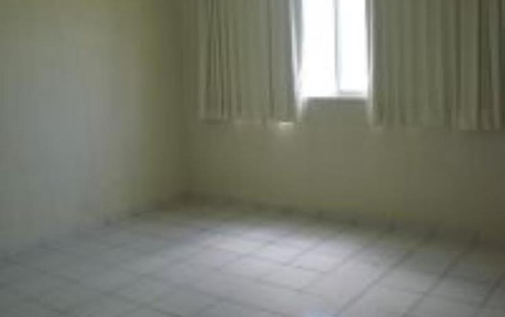 Foto de casa en venta en  3619, villas de irapuato, irapuato, guanajuato, 374016 No. 08