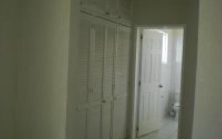 Foto de casa en venta en  3619, villas de irapuato, irapuato, guanajuato, 374016 No. 09