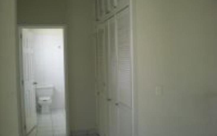 Foto de casa en venta en  3619, villas de irapuato, irapuato, guanajuato, 374016 No. 10