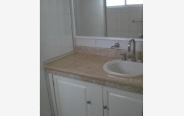 Foto de casa en venta en  3619, villas de irapuato, irapuato, guanajuato, 374016 No. 11