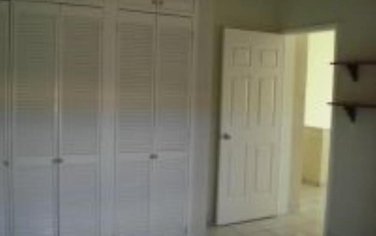 Foto de casa en venta en  3619, villas de irapuato, irapuato, guanajuato, 374016 No. 12