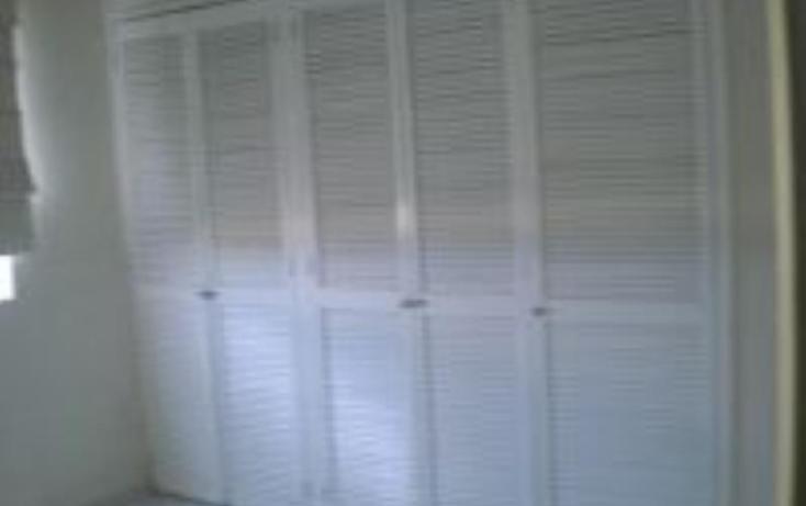 Foto de casa en venta en  3619, villas de irapuato, irapuato, guanajuato, 374016 No. 13