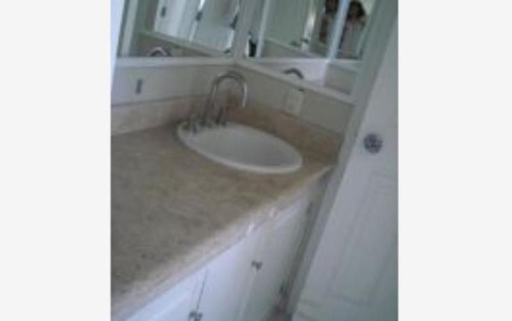 Foto de casa en venta en  3619, villas de irapuato, irapuato, guanajuato, 374016 No. 14