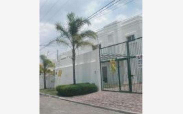 Foto de casa en venta en  3619, villas de irapuato, irapuato, guanajuato, 374016 No. 16