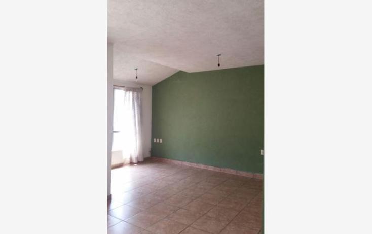 Foto de casa en venta en  362, siglo xxi, veracruz, veracruz de ignacio de la llave, 1729078 No. 02