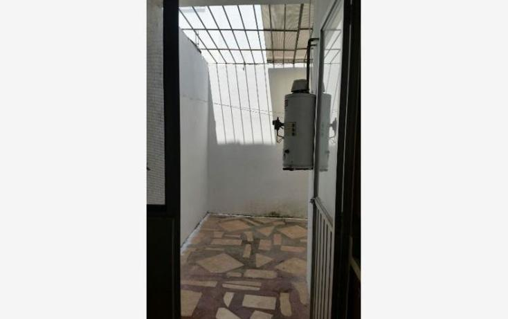 Foto de casa en venta en  362, siglo xxi, veracruz, veracruz de ignacio de la llave, 1729078 No. 06