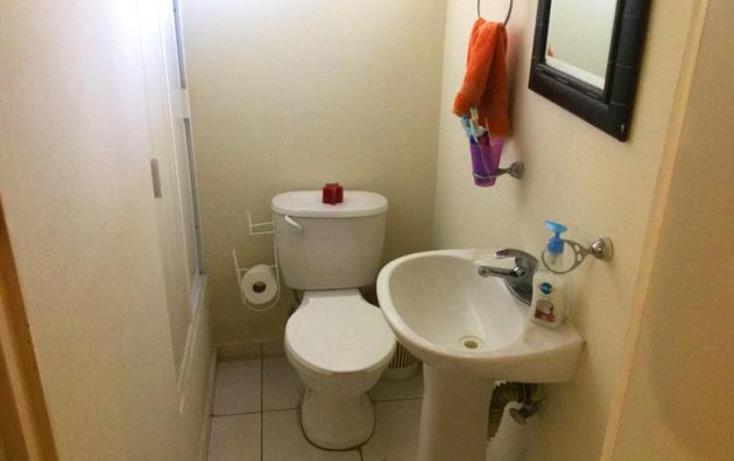 Foto de casa en venta en  3622, real del valle, mazatlán, sinaloa, 1216971 No. 02