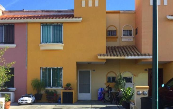 Foto de casa en venta en  3622, real del valle, mazatlán, sinaloa, 1216971 No. 05