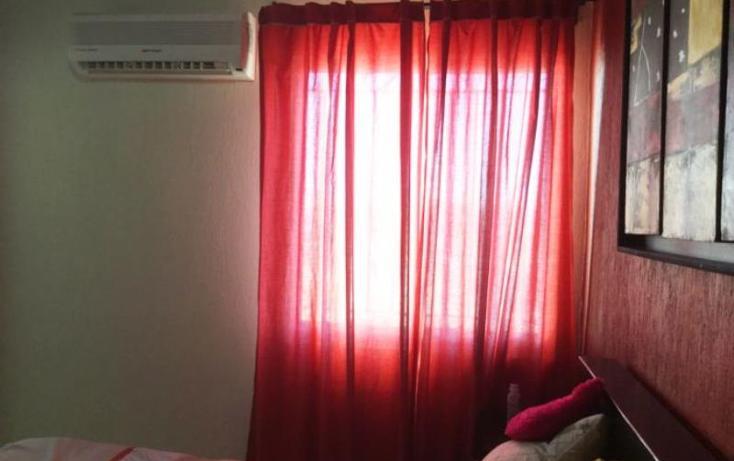 Foto de casa en venta en  3622, real del valle, mazatlán, sinaloa, 1216971 No. 06