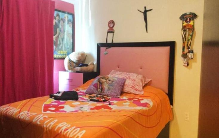 Foto de casa en venta en  3622, real del valle, mazatlán, sinaloa, 1216971 No. 07