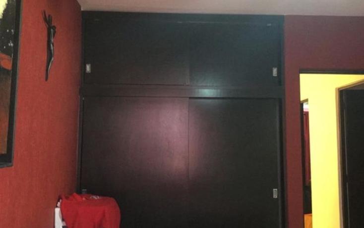 Foto de casa en venta en  3622, real del valle, mazatlán, sinaloa, 1216971 No. 09