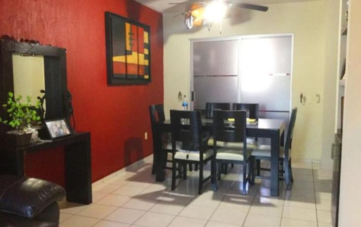 Foto de casa en venta en  3622, real del valle, mazatlán, sinaloa, 1216971 No. 10