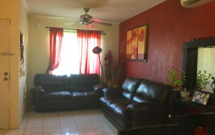 Foto de casa en venta en  3622, real del valle, mazatlán, sinaloa, 1216971 No. 11