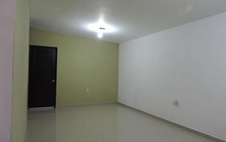 Foto de casa en venta en  3627, villa galaxia, mazatlán, sinaloa, 1794294 No. 02