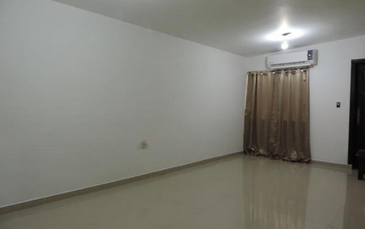 Foto de casa en venta en  3627, villa galaxia, mazatlán, sinaloa, 1794294 No. 03