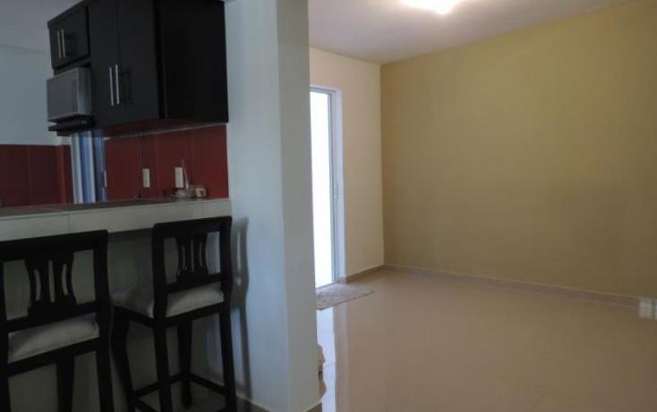 Foto de casa en venta en  3627, villa galaxia, mazatlán, sinaloa, 1794294 No. 04