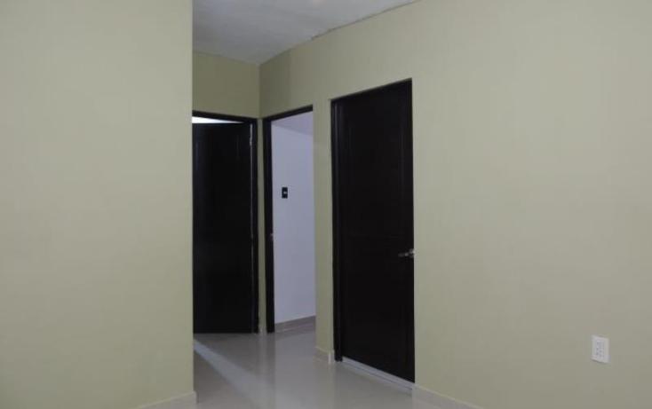 Foto de casa en venta en  3627, villa galaxia, mazatlán, sinaloa, 1794294 No. 06
