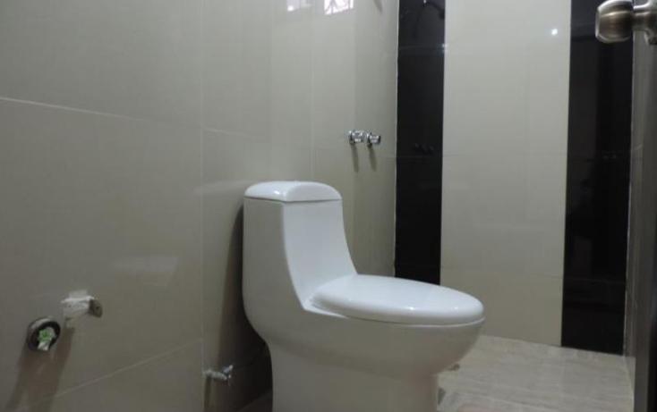 Foto de casa en venta en  3627, villa galaxia, mazatlán, sinaloa, 1794294 No. 07