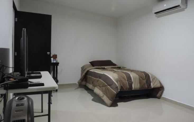 Foto de casa en venta en  3627, villa galaxia, mazatlán, sinaloa, 1794294 No. 09