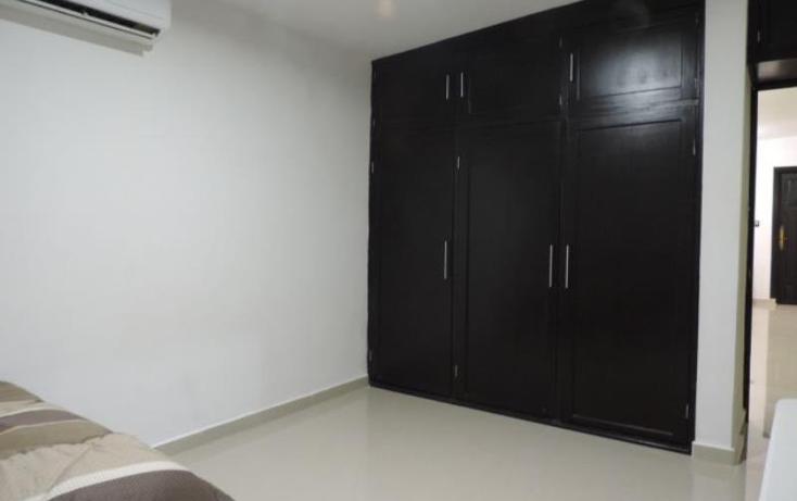 Foto de casa en venta en  3627, villa galaxia, mazatlán, sinaloa, 1794294 No. 10