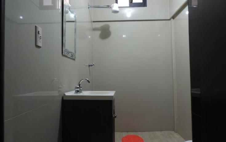 Foto de casa en venta en  3627, villa galaxia, mazatlán, sinaloa, 1794294 No. 11