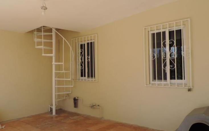 Foto de casa en venta en  3627, villa galaxia, mazatlán, sinaloa, 1794294 No. 12