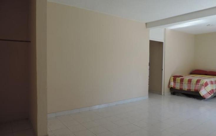 Foto de casa en venta en  3627, villa galaxia, mazatlán, sinaloa, 1794294 No. 13