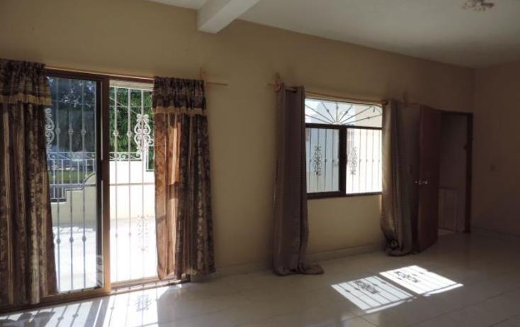 Foto de casa en venta en  3627, villa galaxia, mazatlán, sinaloa, 1794294 No. 14