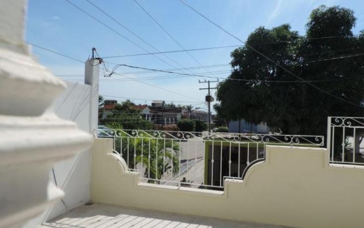 Foto de casa en venta en  3627, villa galaxia, mazatlán, sinaloa, 1794294 No. 17
