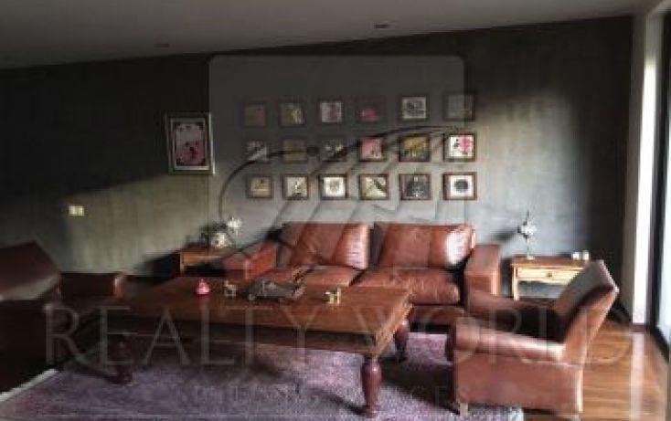 Foto de casa en renta en 363, parques de la herradura, huixquilucan, estado de méxico, 1746254 no 01