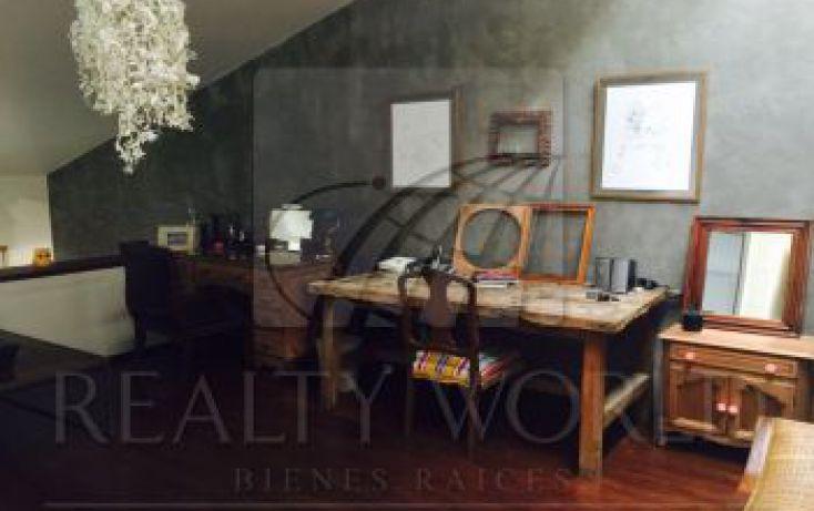 Foto de casa en renta en 363, parques de la herradura, huixquilucan, estado de méxico, 1746254 no 02