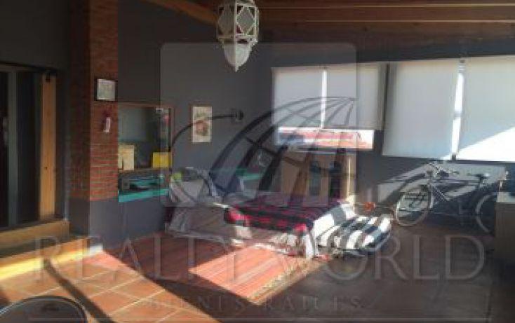 Foto de casa en renta en 363, parques de la herradura, huixquilucan, estado de méxico, 1746254 no 10