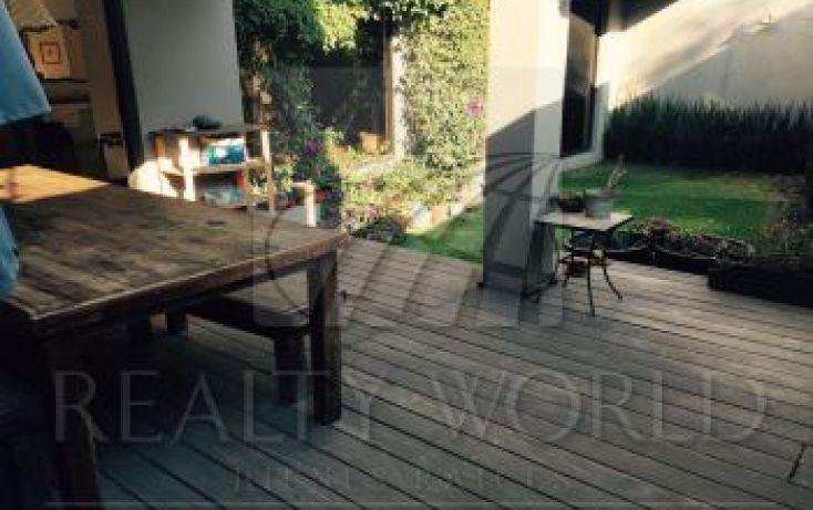 Foto de casa en renta en 363, parques de la herradura, huixquilucan, estado de méxico, 1746254 no 16