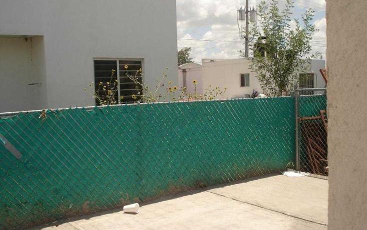 Foto de casa en venta en ficus 363, villa florida, reynosa, tamaulipas, 2000248 No. 03