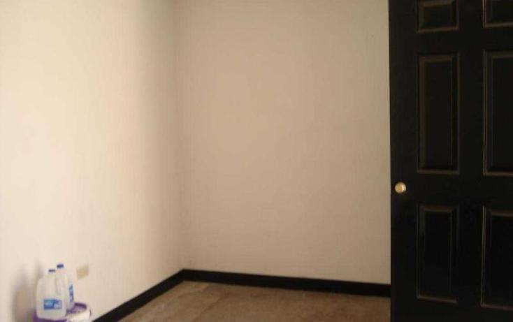 Foto de casa en venta en ficus 363, villa florida, reynosa, tamaulipas, 2000248 No. 05