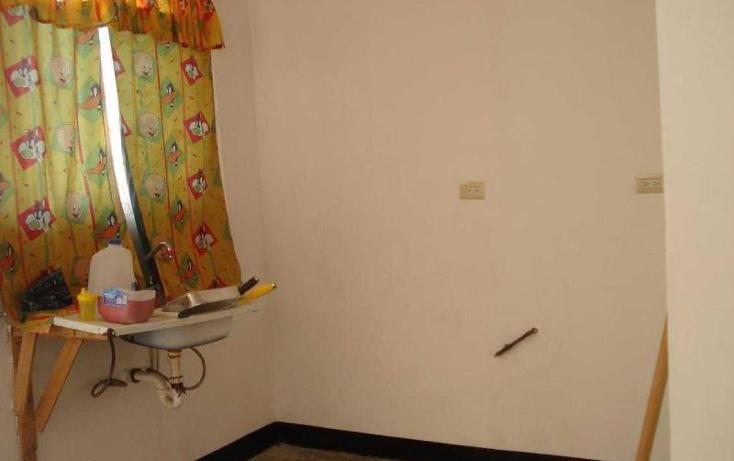 Foto de casa en venta en ficus 363, villa florida, reynosa, tamaulipas, 2000248 No. 07
