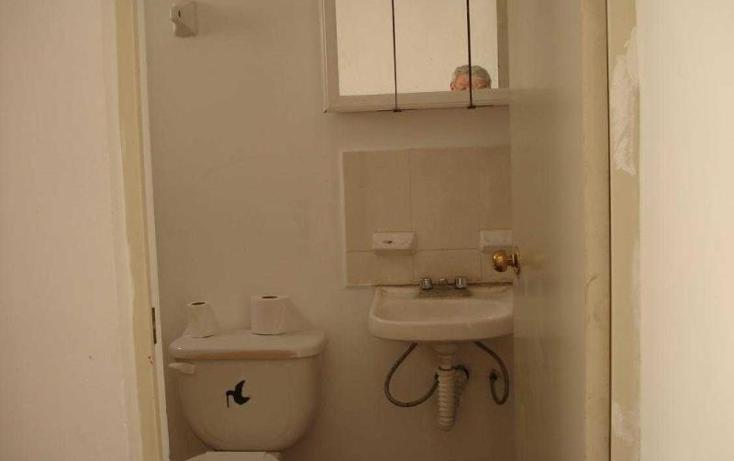 Foto de casa en venta en ficus 363, villa florida, reynosa, tamaulipas, 2000248 No. 08