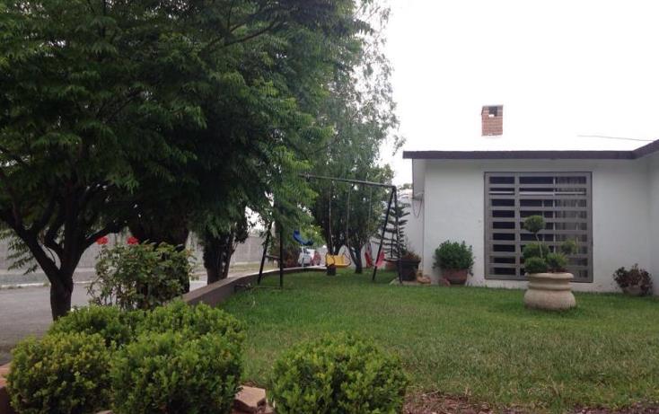 Foto de casa en venta en  3633, parques de la cañada, saltillo, coahuila de zaragoza, 1945892 No. 02