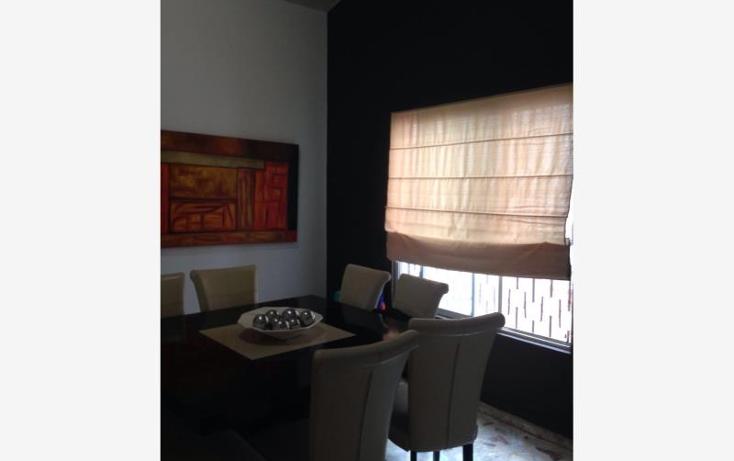 Foto de casa en venta en  3633, parques de la cañada, saltillo, coahuila de zaragoza, 1945892 No. 04