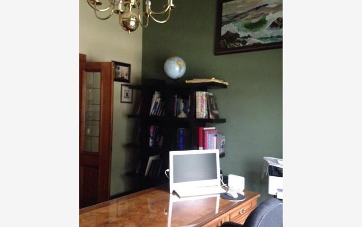 Foto de casa en venta en  3633, parques de la cañada, saltillo, coahuila de zaragoza, 1945892 No. 07