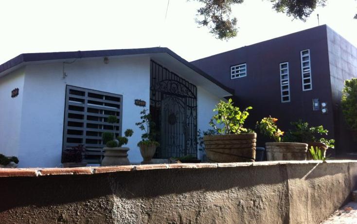 Foto de casa en venta en  3633, parques de la cañada, saltillo, coahuila de zaragoza, 370377 No. 02